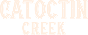 Catoctin creek where to buy catoctin creek malvernweather