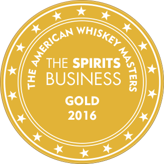 2016 American Whiskey Masters