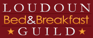 Loudoun Bed and Breakfast Guild